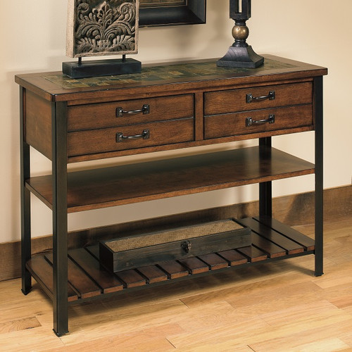 Wildon Home Console Table  Walmartm. Ikea Butcher Block Table. Henkel Harris Dining Table. Metal Desk Base. Nightstand With Hidden Drawer. Oriental Style Chest Of Drawers. Ksu Help Desk. Desk Sales Force. Wooden Table Plans