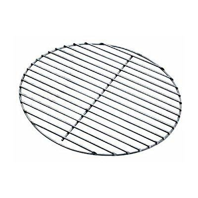 Weber # 63014 Charcoal Grate for 22.5 Smokey Mountain Cooker Model 731001 ()