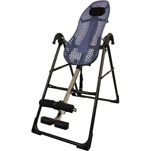 Teeter Hang Ups EP-550 Inversion Table