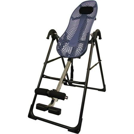 Teeter Hang Ups Ep 550 Inversion Table Walmart Com