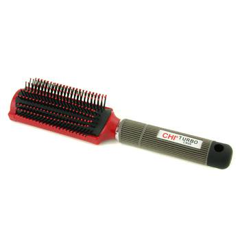 CHI Turbo Styling Brush (cb09)  -