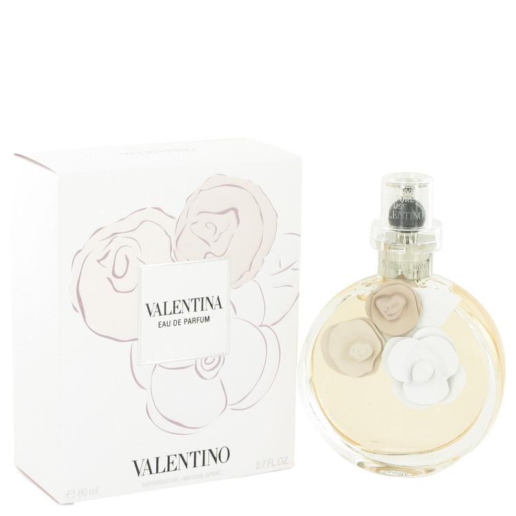 Valentina by Valentino Eau De Parfum Spray 2.7 oz by
