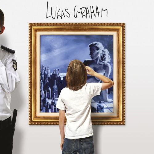 Lukas Graham (Walmart Exclusive)