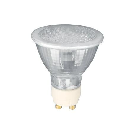 Ceramic Metal Halide Lamp (Ceramic Metal Halide MR16 Lamp)