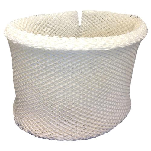 Crucial Brands Kenmore-compatible EF2 and Emerson MAF2 Humidifier Wick Filter by Overstock