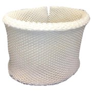 Crucial Brands Kenmore-compatible EF2 and Emerson MAF2 Humidifier Wick Filter