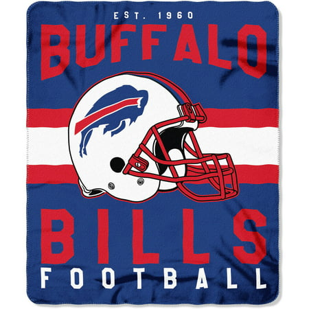(NFL Buffalo Bills