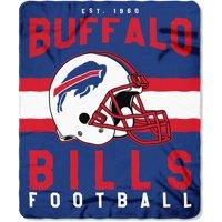 a1674b77 Buffalo Bills Team Shop - Walmart.com