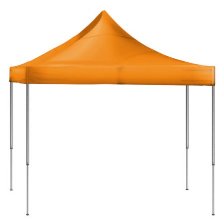 Laguna Canopy 10 Ft. W x 10 Ft. D Steel Pop-Up Canopy