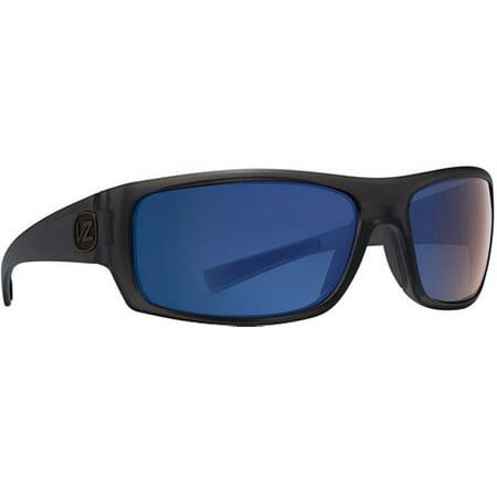 Sunglasses os Motion Scissorkick Tri Vp3 black Vonzipper Men's W9I2EDHY