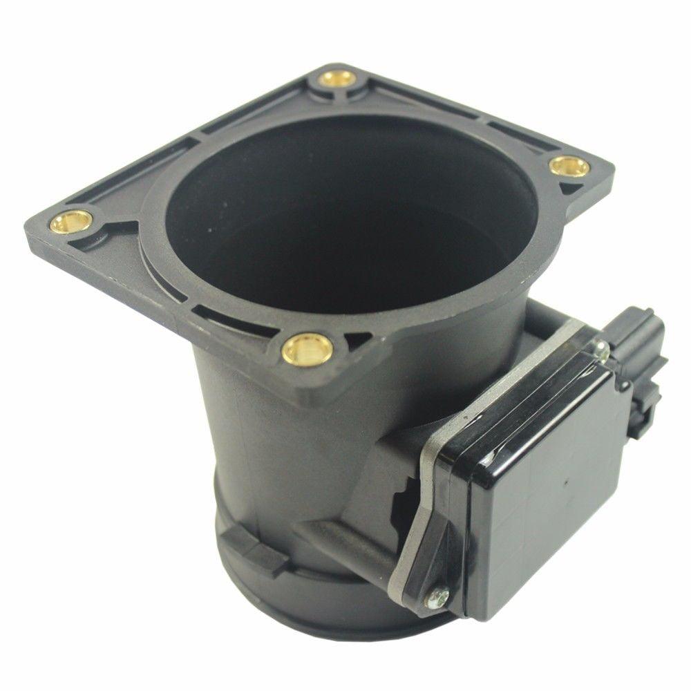 Air Flow Sensor Meter MAF for 1996-2005 FORD MERCURY F150 CONTOUR TAURUS COUGAR