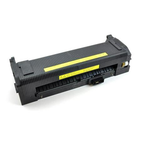 RG5-6098-000 Fuser Assembly (110V) Purchase for HP Color LaserJet - Laserjet 9500 Transfer