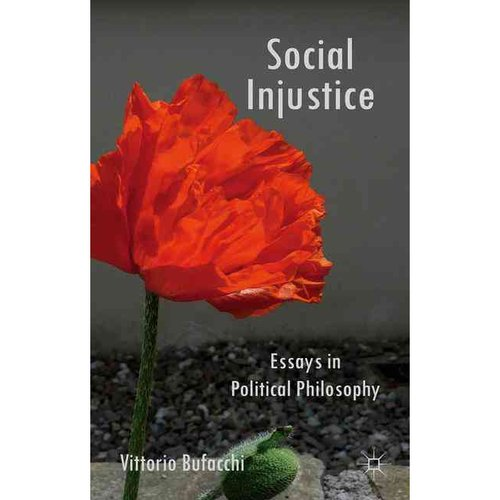 Essays, Historical and Biographical, Political, Social, Literary, and ...