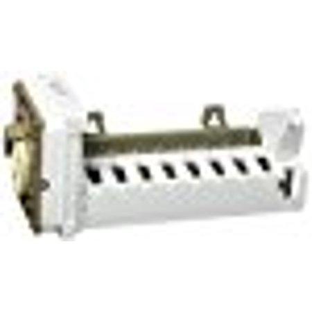 Whirlpool W10309400 Refrigerator Ice Maker Wire Harness on