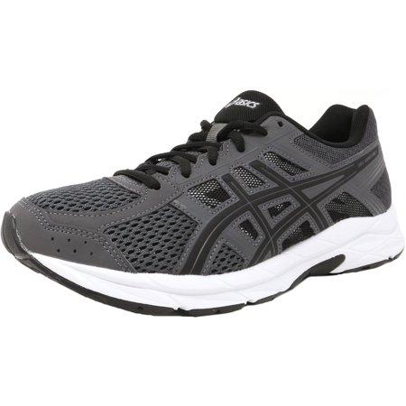 ASICS ASICS Men's Gel Contend 4 Running Shoe