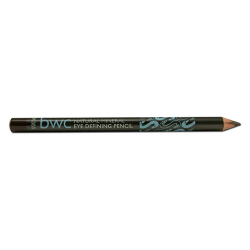 Beauty Without Cruelty Natural Soft Brown Eye Pencil - 0.04 Oz