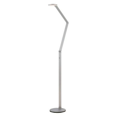 084 George Kovacs Floor Lamp (George Kovacs P305-2 Floor Lamp )