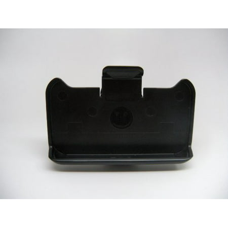 new style 7f247 7f167 OtterBox Replacement Belt Clip Holster for iPhone 4 4S Defender Case - Black