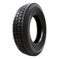 Atlas DRV09e Plus 11/R22.5 146/143 M Drive Commercial Tire