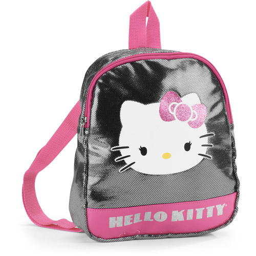 Hello Kitty Dome Mini Back Pack