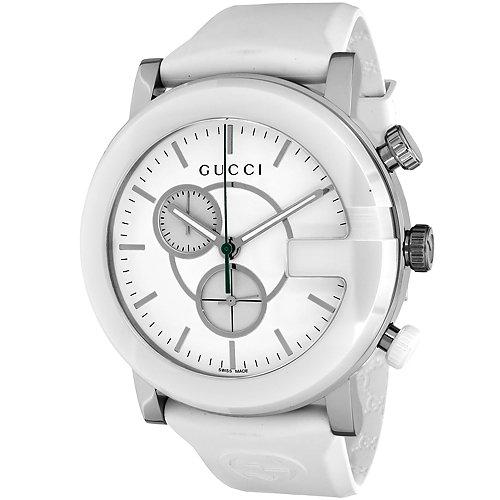 eb9a04a2af0 Gucci - G-Chrono Men s Watch
