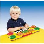Little Virtuoso Idol Maker Microphone Walmart Com