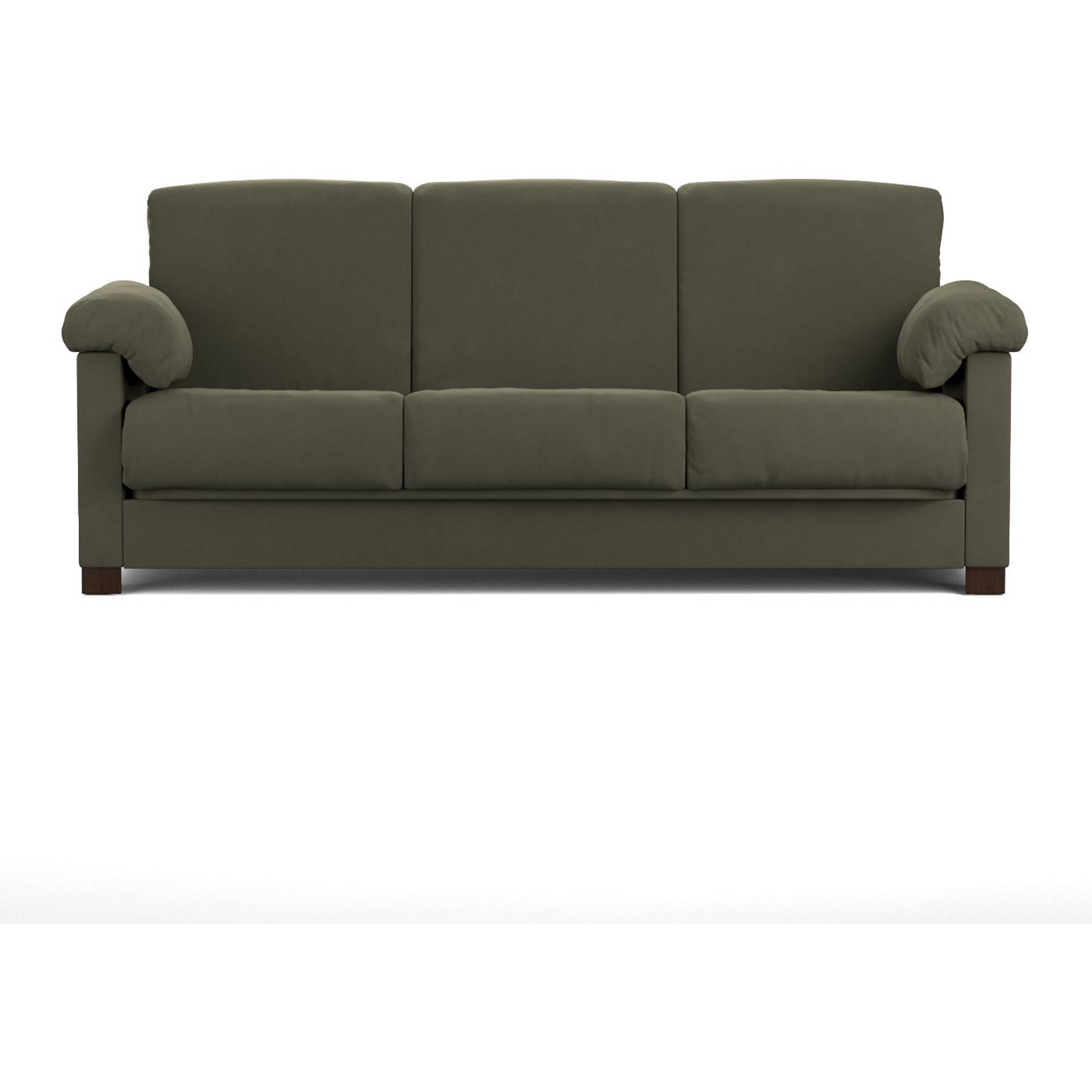Montero convert a couch sofa bed instructions sofa review for Montero convert a couch sofa bed
