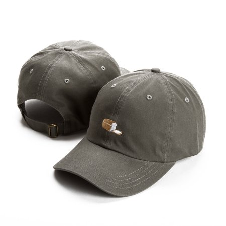 GRAND TRUNK The Best Thing Hat | Elmwood