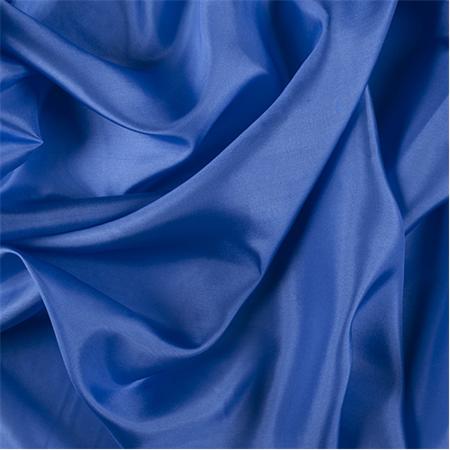 c2c9f5beb19 Periwinkle Silk Crepe de Chine