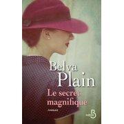 Le secret magnifique - eBook