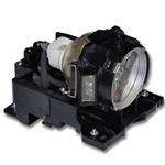Hitachi CP-X605 for HITACHI Projector Lamp with Housing b...