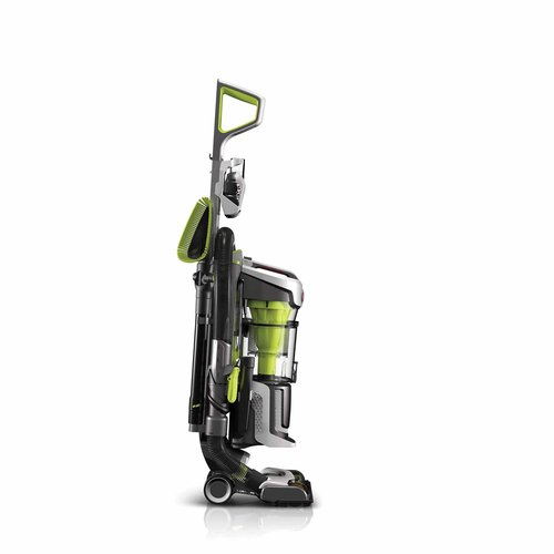 Hoover Air Lift Bagless Upright Lift Away Vacuum Uh72510