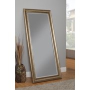 Full-length Stand Alone Mirrors