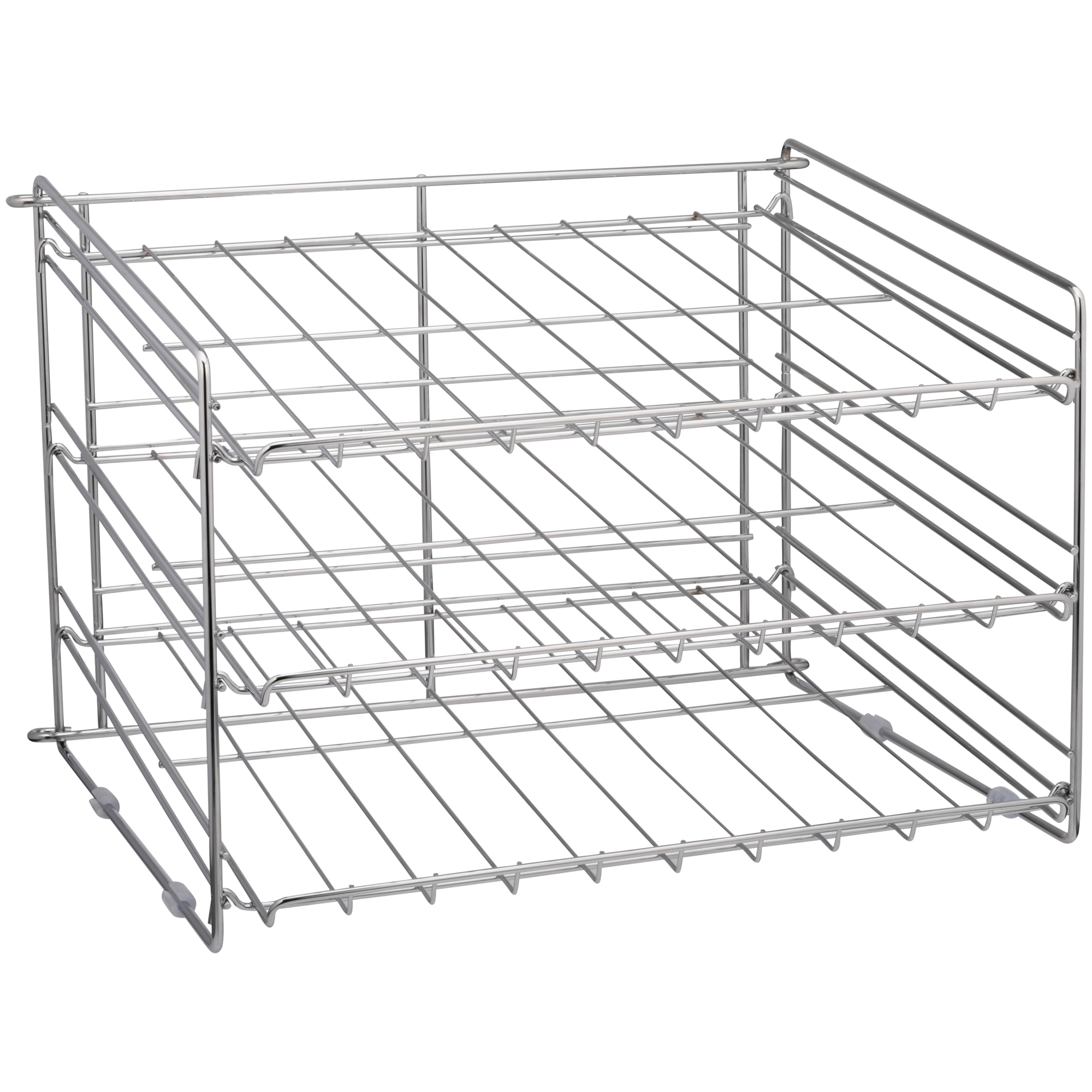 Neu Home® Kitchen Collection Can Rack