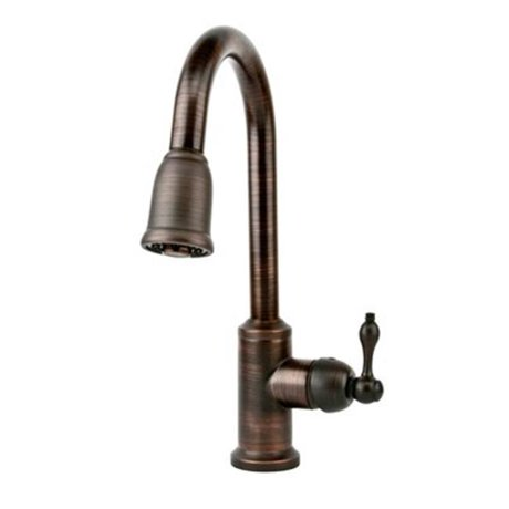 Black Friday  Deals On Kitchen Faucets
