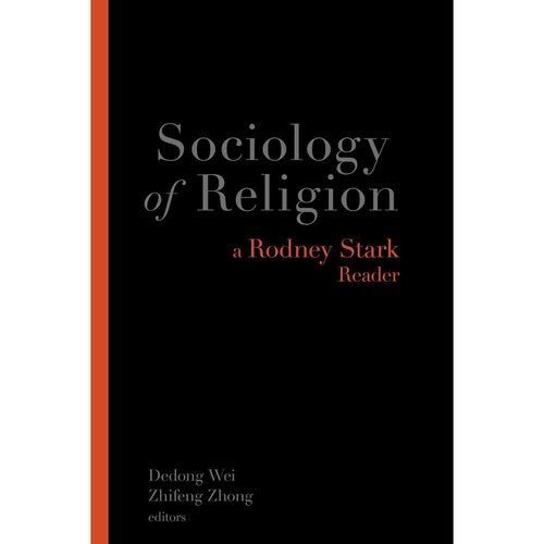 sociology of religion Our sociology & religion program takes you through millennia of rome's  religious and cultural development courses consider the emergence of  christianity in.