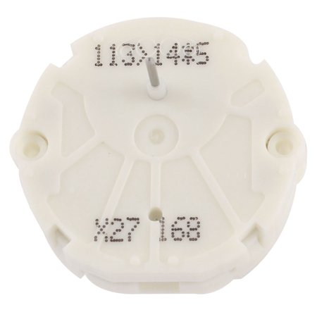Cluster Speedometer Stepper Motors X25.168 X25 168 X27 168 for GM