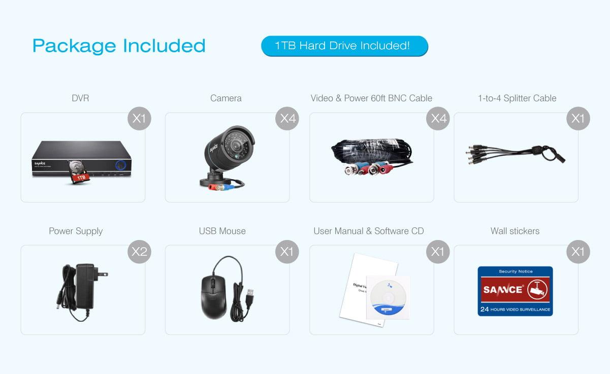see more hot 100 security cameras Vizio LCD HDTV vizio e series led hdtv 32 manual