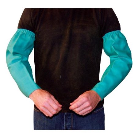 Flame Retardant Cape Sleeve - 6219 Flame Retardant Welding Sleeves, OSFM By Tillman