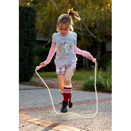 Best Green Toys Jump Rope - Green deal