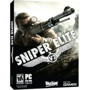 Sniper Elite V2 505 Games (PC)