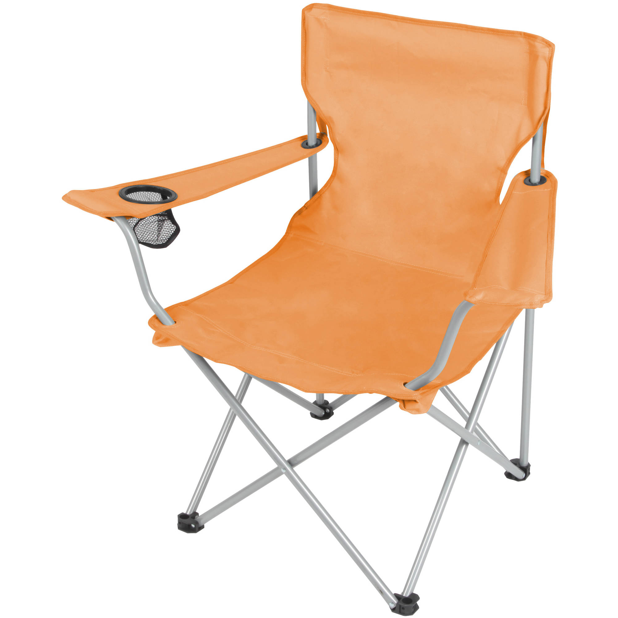 Phenomenal Ozark Trail Folding Chair Walmart Com Beatyapartments Chair Design Images Beatyapartmentscom