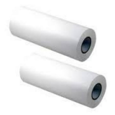 AIM Compatible Replacement - Ricoh Compatible SS-810/955 B4 Size Duplicator Master Rolls (2/PK-280MM X 125M) (893948) - Generic
