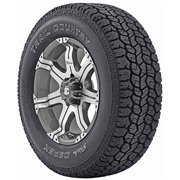 Dick Cepek Trail Country 285/75R16 126 R Tire