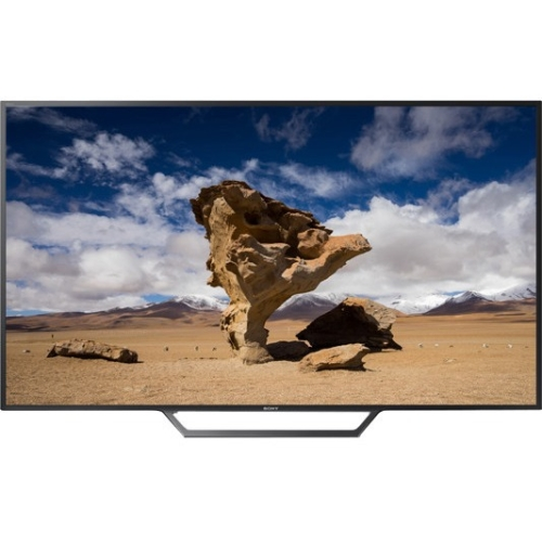 "Sony 48"" Diag ProBravia Full HD Display - 48"" LCD - 1920 x 1080 - Direct LED - 1080p - HDMI - USB - Wireless LAN"