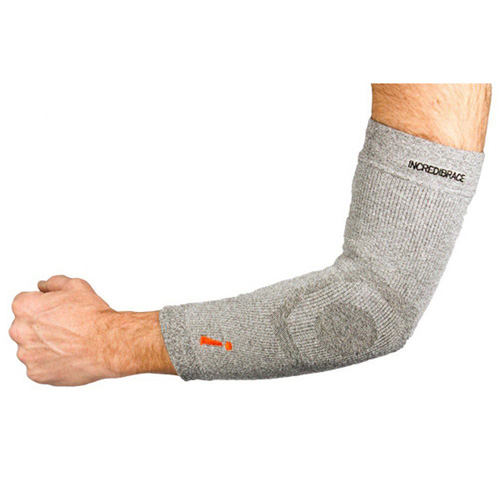 Incrediwear Elbow Support Brace One Size Fits Most