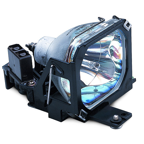 Epson 2000 Hours UHE Replacement Projector Lamp, V13H010L38