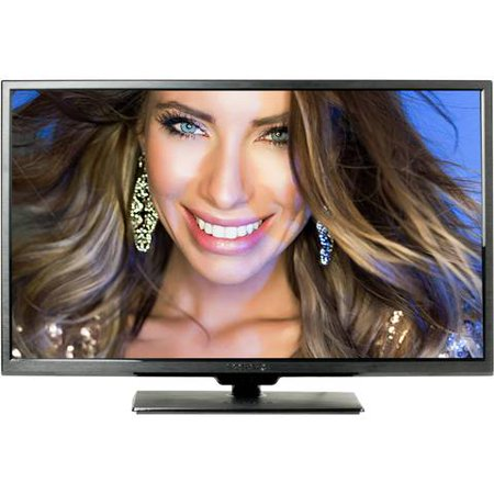 "Sceptre Refurbished 50"" CLASS FHD (1080P) LED TV (X505BV-FMQC) - image 5 of 5"