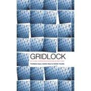 Gridlock - eBook
