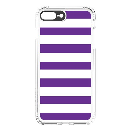 Horizontal Board (SaharaCase iPhone 7 PLUS / iPhone 8 PLUS (5.5